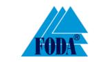 Armada Partneri : Foda