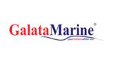 Armada Partneri : Galata Marine