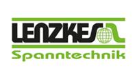 Armada Partneri : Lenzkes