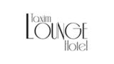 Armada Partneri : Taxim Lounge Hotel