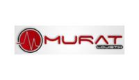 Armada Partneri : Murat