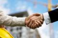 OSG Firmaları ile Neden Çalışmalısınız ?