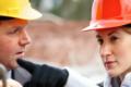 İşverenin İSG Yükümlülükleri