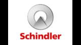 Armada Partneri : Schindler
