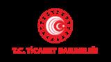 Armada Partneri : T.C. Tiacret Bakanlığı