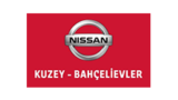 Armada Partneri : Nissan