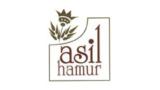 Armada Partneri : Asil Hamur