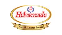 Armada Partneri : Helvacızade