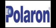 1-polaron