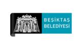 6-Beşiktaş Belediyesi