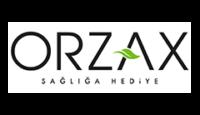 orzaks