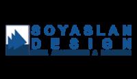 soyaslan-design
